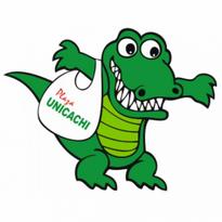 Unicachi Plaza Logo Vector Download