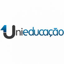 Unieducao Logo Vector Download