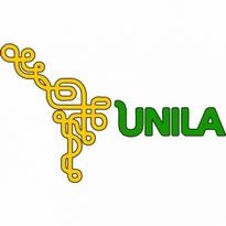 Unila  Universidade Federal Da Integrao Latinoamericana Logo Vector Download