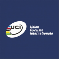 Union Cycliste International Logo Vector Download