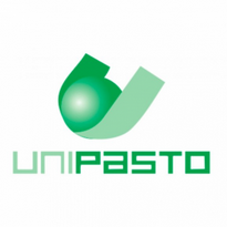 Unipasto Logo Vector Download
