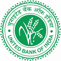United Bank Of India Logo Vector Download