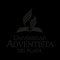 Universidad Adventista Del Plata Logo Vector Download