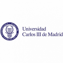 Universidad Carlos Iii De Madrid Logo Vector Download