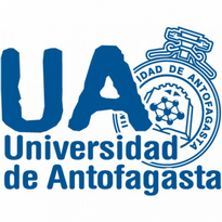 Universidad De Antofagasta Logo Vector Download