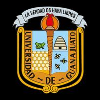 Universidad De Guanajuato Logo Vector Download