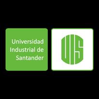 Universidad Industrial De Santander Logo Vector Download