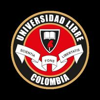 Universidad Libre Logo Vector Download
