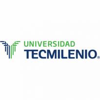 Universidad Tecmilenio Logo Vector Download