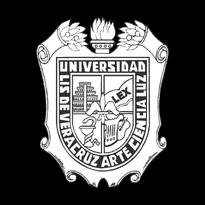 Universidad Veracruzana Logo Vector Download