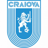 Universitatea Craiova 1983 Logo Vector Download