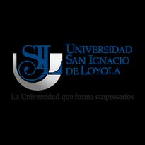 Usil Logo Vector Download