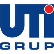 Uti Grup Logo Vector Download