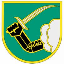 valga logo vector