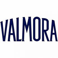 Valmora Logo Vector Download