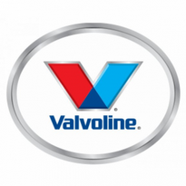 Valvoline Logo Vector Download