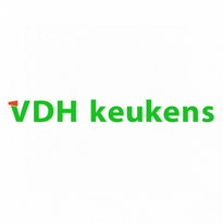 Vdh Keukens Logo Vector Download