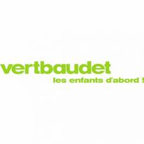 Vertbaudet France Logo Vector Download