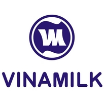 Vinamilk Logo Vector Download