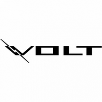 Volt Logo Vector Download