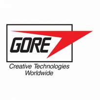 Wl Gore Amp Associates Logo Vector Download