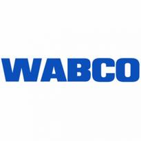Wabco Logo Vector Download