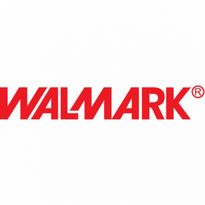 Walmark Logo Vector Download