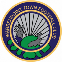 Warrenpoint Town Fc Logo Vector Download