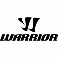 Warrior Sports Logo Vector Download