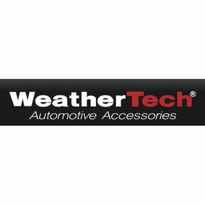 Weathertech Logo Vector Download