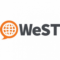 West Logo Vector Download