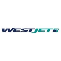 Westjet Airlines Logo Vector Download