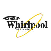 Whirlpool Corporation Logo Vector Download