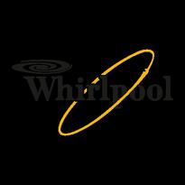Whirlpool Logo Vector Download