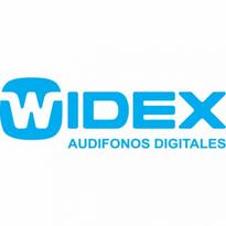 Widex Logo Vector Download
