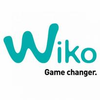 Wiko Logo Vector Download