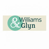 Williams And Glyn Bank Logo Vector Download