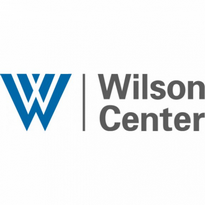 Wilson Center Logo Vector Download