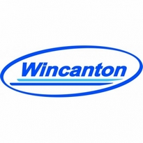 Wincanton Logo Vector Download