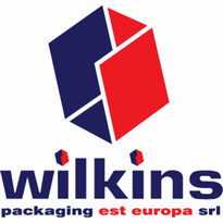 Winkins Romania Logo Vector Download