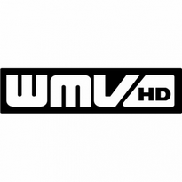 Wmvhd Logo Vector Download