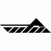wojskowa agencja mieszkaniowa logo vector