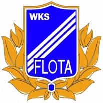 Wojskowy Klub Flota Gdynia Logo Vector Download