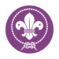 World Organization Of The Scout Movement Logo Vector Download
