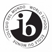 World School Ecole Du Monde Logo Vector Download