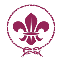 World Scout Movement Logo Vector Download