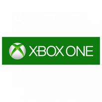 Xbox One Logo Vector Download