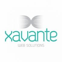 Xavante Logo Vector Download