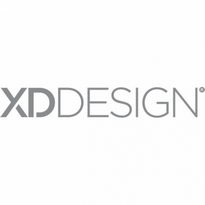 Xd Design Logo Vector Download