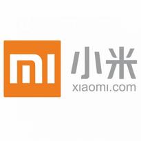 Xiaomi Mi Logo Vector Download